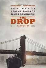 The Drop 2014 HD Rip