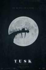 Tusk 2014 Blu-Ray Rip
