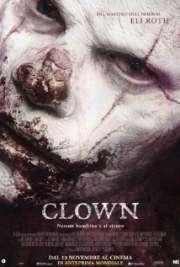 Clown2014