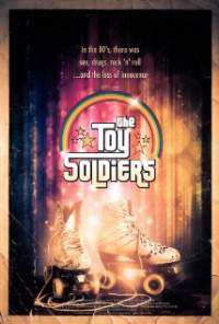 thetoysoldiers