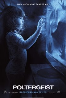 Download Poltergeist 2015 Movie