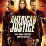 Download-American-Justice-2015-Movie_6