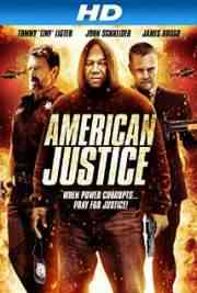 Download-American-Justice-2015-Movie_6