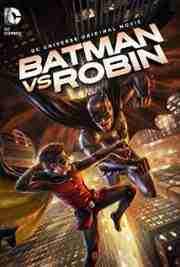 Download-Batman-vs.-Robin-2015-Movie_7