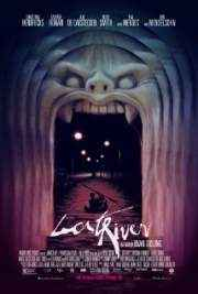 Download-Lost-River-2014-Movie_5