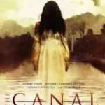 Download-The-Canal-2014-Movie_6