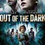 Download-out-of-the-dark-2014-Movie_7