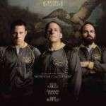 Download-Foxcatcher-2014-Movie_5