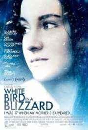 Download-White-Bird-in-a-Blizzard-2014-Movie-Online_5