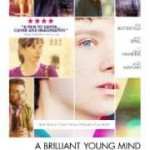 Download A Brilliant Young Mind 2015 Movie