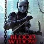 Download Blood Widow 2014 Movie