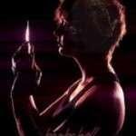 Download Bombshell Bloodbath 2014 Movie