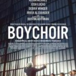 Download Boychoir 2014 Movie