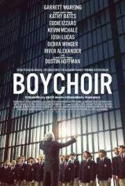 Download Boychoir 2014 Movie