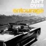 Download Entourage 2015 Movie