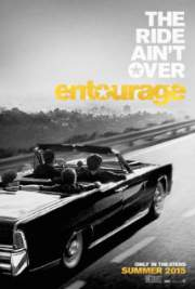 Download Entourage 2015 Movie