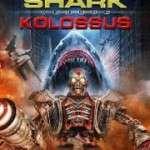 Download Mega Shark vs. Kolossus 2015 Full
