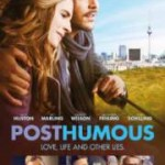 Download Posthumous 2014 Movie