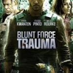 Download Blunt Force Trauma 2015 Movie