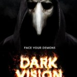 Download Dark Vision 2015 Movie