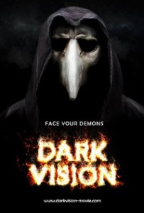 Download Dark Vision 2015 Movie