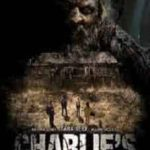 Download Charlie's Farm 2014