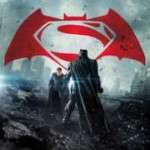 Batman v Superman Dawn of Justice 2016 Movie