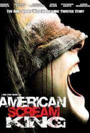 Download American Scream King Movie