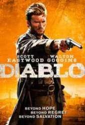 Download-Diablo-2016-Movie