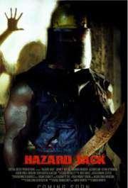 Download Hazard Jack Movie