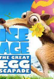 Download Ice Age The Great Egg-Scapade 2016 Movie