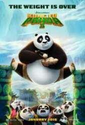 Download-Kung-Fu-Panda-3-2016-Movie