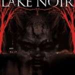 Download Lake Noir Movie