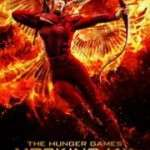 Download The Hunger Games Mockingjay Part 2 Movie