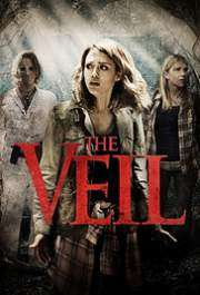 Download The Veil 2015