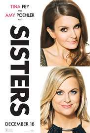 sisters Movie