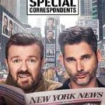 Download Special Correspondents Movie