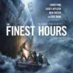 Download The Finest Hours 2016 Movie