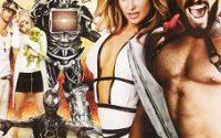 Meet the Spartans Movie