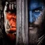 Warcraft The Beginning (2016)