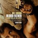 Download Blood Father 2016 Movie