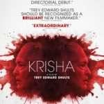 Download krisha 2016 movie