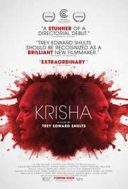 Download krisha 2016 movie