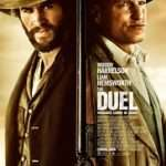 Download The Duel 2016 Movie