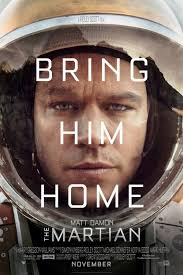DOWNLOAD THE MARTIAN 2015 MOVIE
