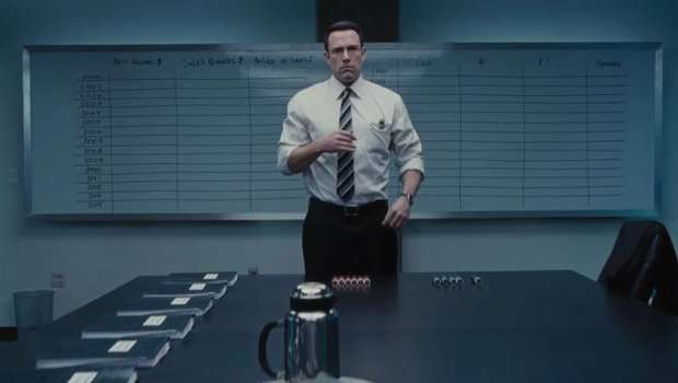Download The Accountant 2016 Movie