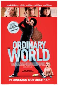 ordinary-man