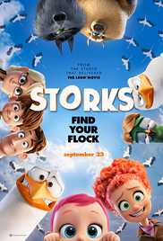 storks-fullmovie