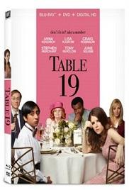 TABLE 19 (2017).jpg