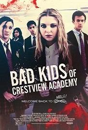 Bad-Kids-of-Crestview-Academy-2017